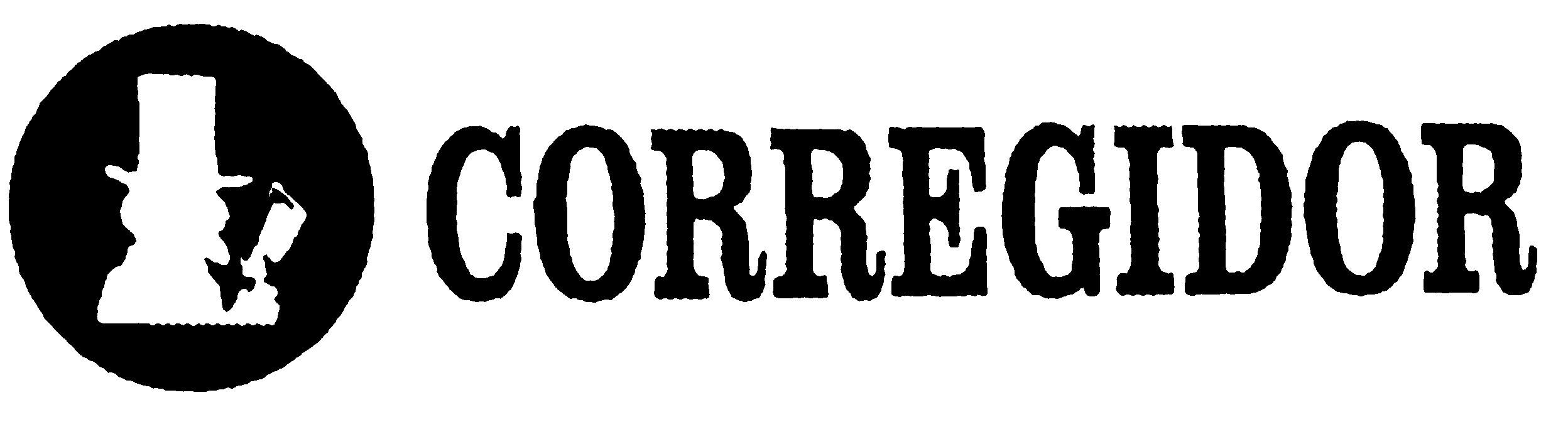 Ediciones Corregidor