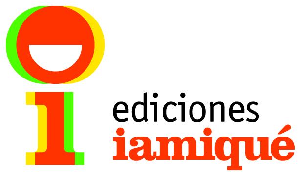 Ediciones Iamiqué S.A.