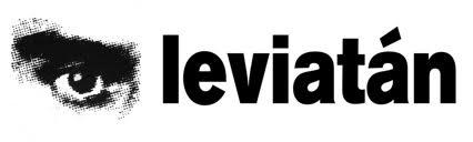 Editorial Leviatán