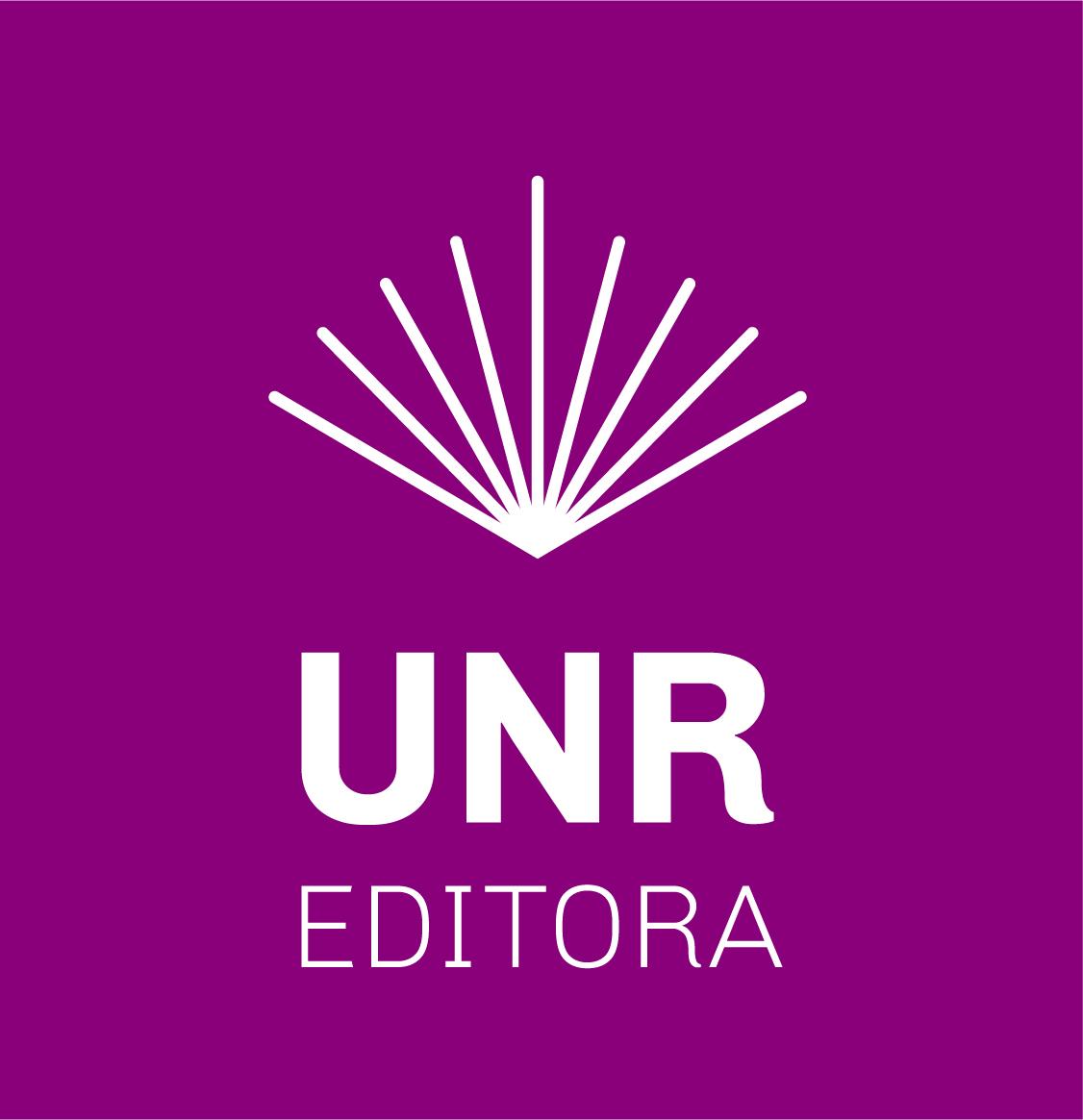 UNR Editora