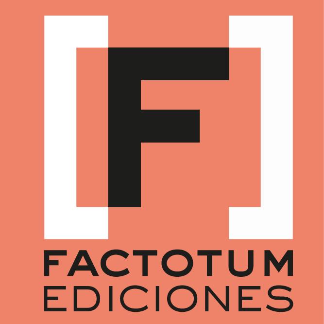 Factotum Ediciones