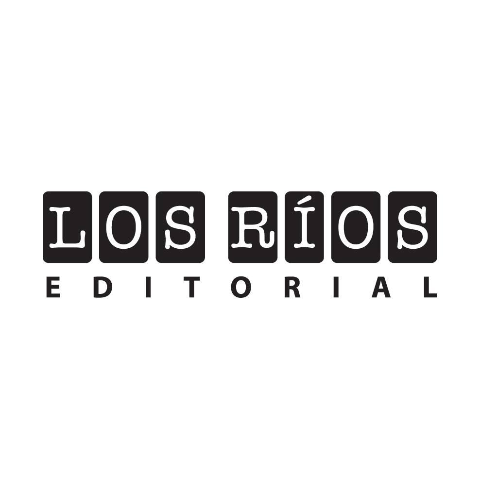 Los Ríos Editorial